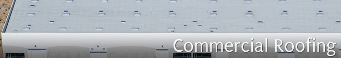 Commercial Roofing Services in VA, including Bedford, Rocky Mount & Roanoke.