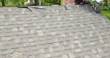 Roofing contractor in Salem, Roanoke